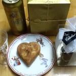 バレンタイン その2